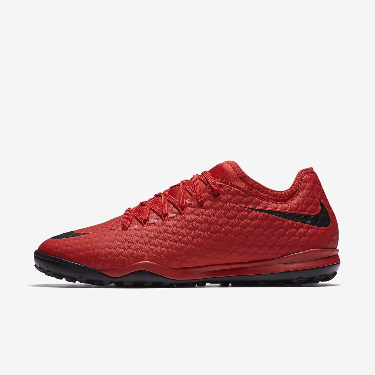 huge discount 911c5 3fb6e ... buy black color eff9f d40c8 sapatilhas de futebol para relvado nike  hypervenomx finale ii efc8a 07c98
