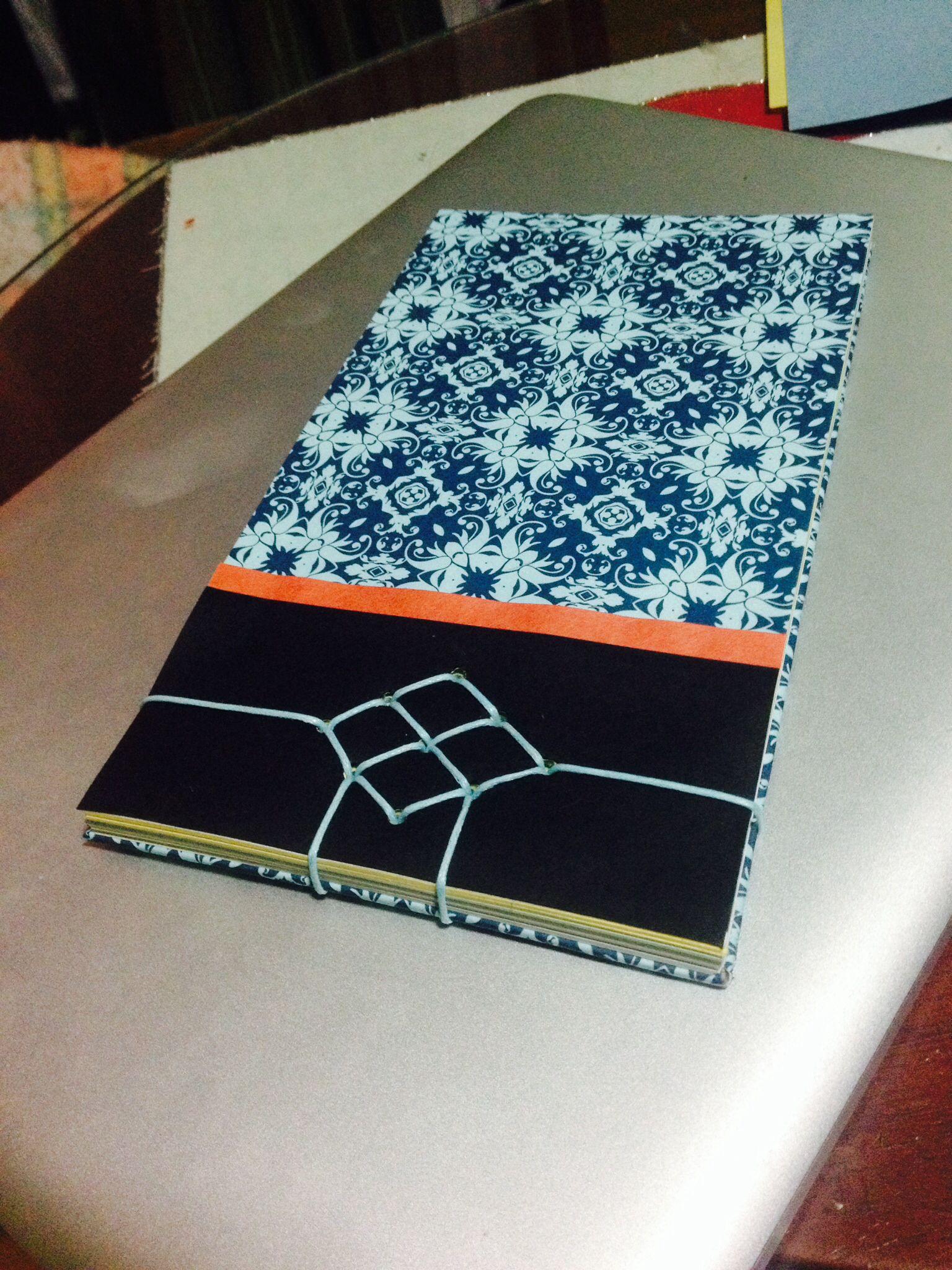 japanese binding book binding pinterest buch binden b cher und buch selber binden. Black Bedroom Furniture Sets. Home Design Ideas