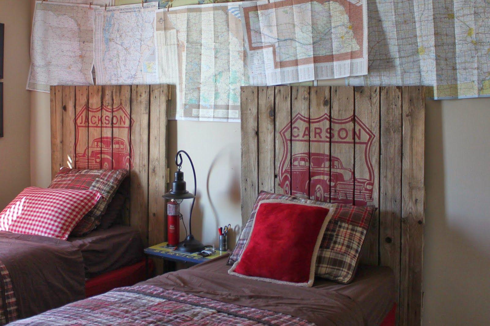 Uncategorized Headboard Ideas For Boys boys headboard twin google search luke bedroom pinterest search