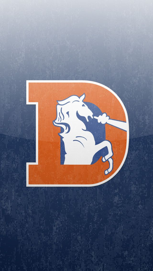 Download DENVER BRONCOS wallpapers to your cell phone denver
