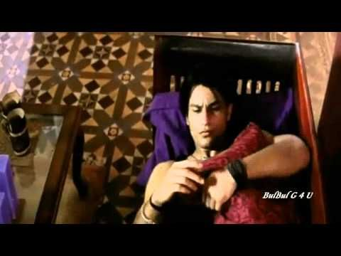 Kalyug 2005 Rahat Fateh Ali Khan Anu Malik Bollywood Rahat Fateh Ali Khan Songs Latest Bollywood Songs