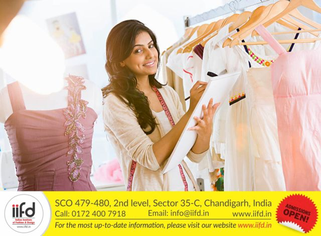 How To Choose Top Leading Fashion Design College Fashion Designing Course College Design Fashion Design