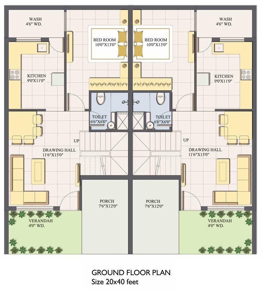 Pleasant design ideas  house floor plans home homepeek endearing enchanting  also best namanhouse images in rh pinterest