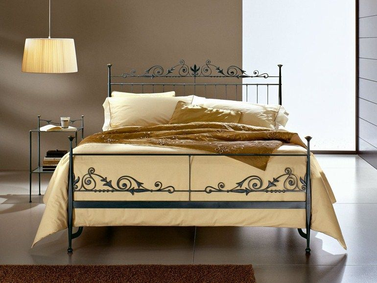 Ciacci Mobili ~ 14 best kt id loves dramatic headboards images on pinterest