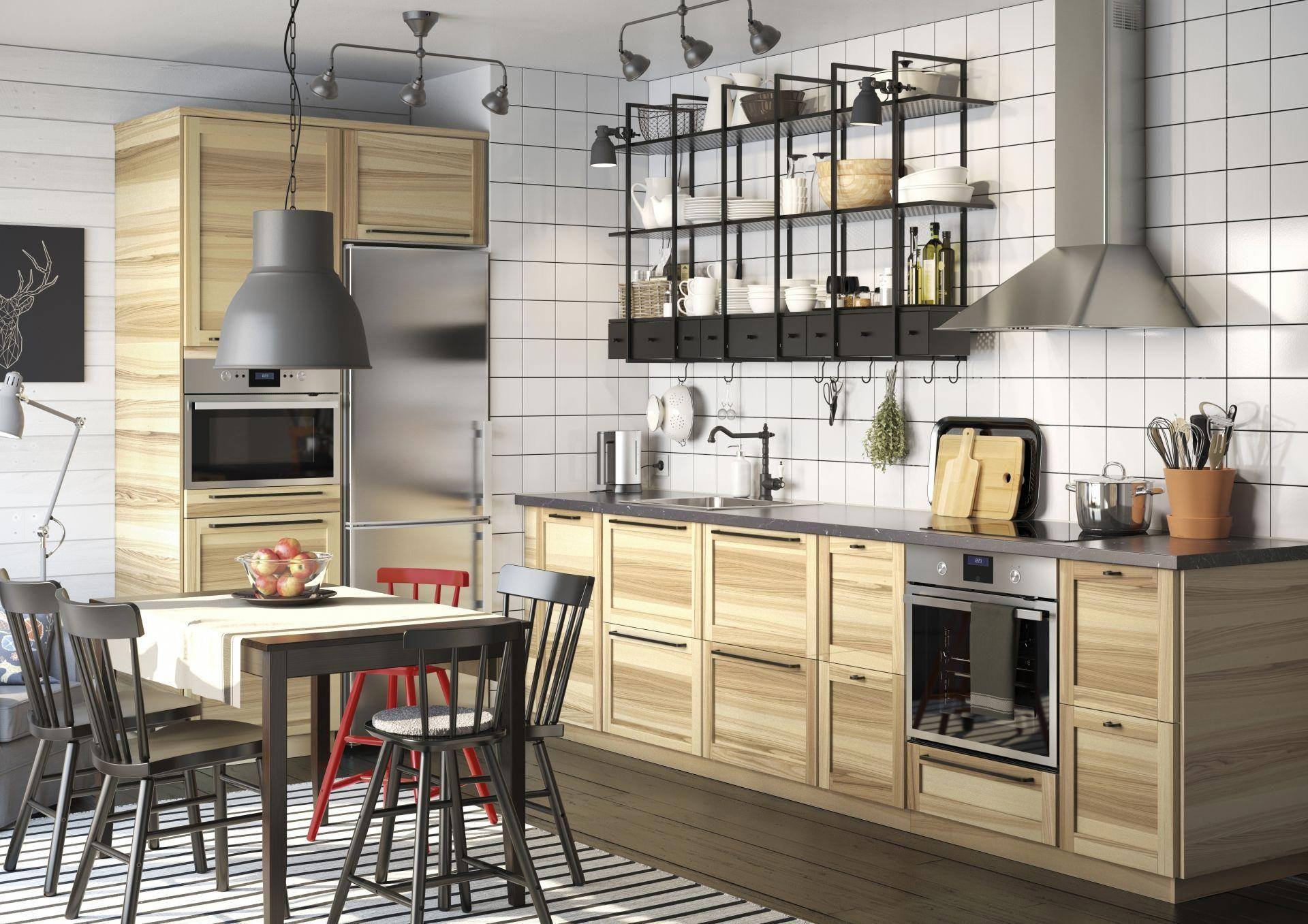 Beste TORHAMN plint | IKEA IKEAnl IKEAnederland inspiratie MO-27