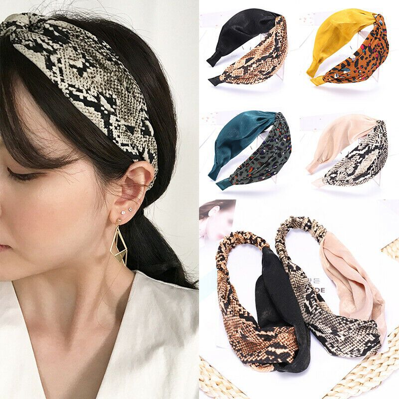 Hugdong Diamond Accent Standing Flamingo Stud Earrings with Jewelry Box,Flamingo Earrings for Women White