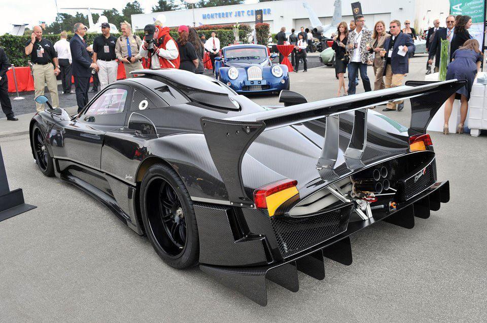 Amazing Cars in the World | CARS, AMAZING CARS WORLD WIDE, STRANGE ...