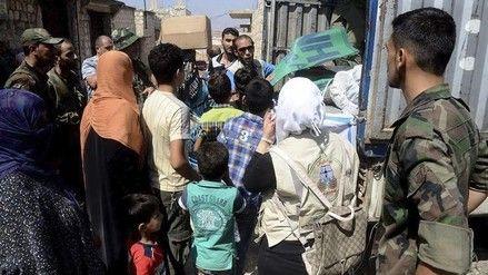 Miles de personas han sido desalojadas de Alepo - http://www.notimundo.com.mx/mundo/miles-personas-desalojadas-alepo/