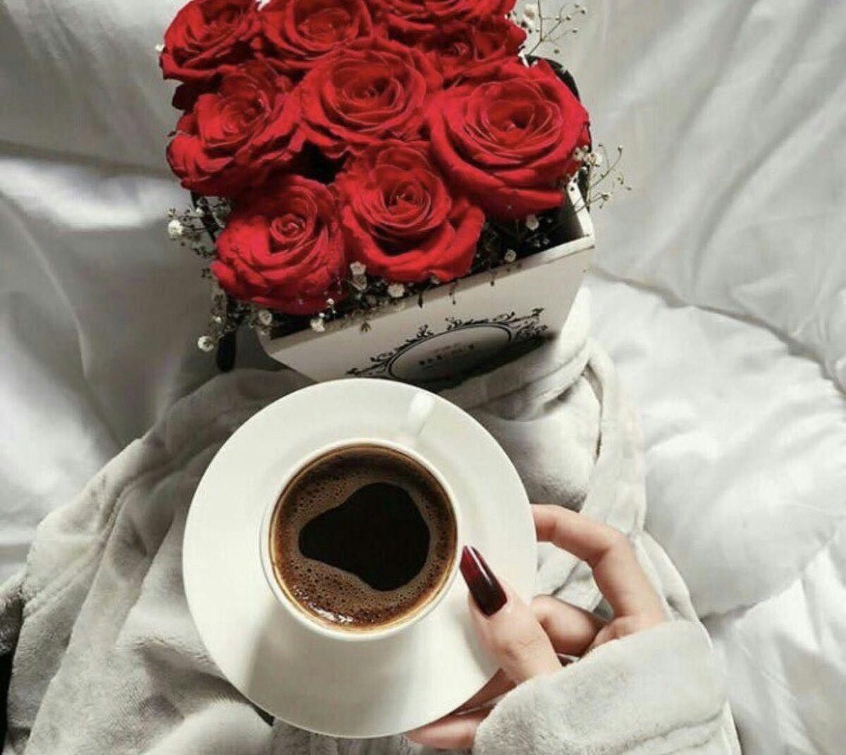 لـ المساء اللي يبتدي بطاريك م آجمله انت مسائي و قهوتي و سيد مزاجي Food And Drink Food Tea Lover