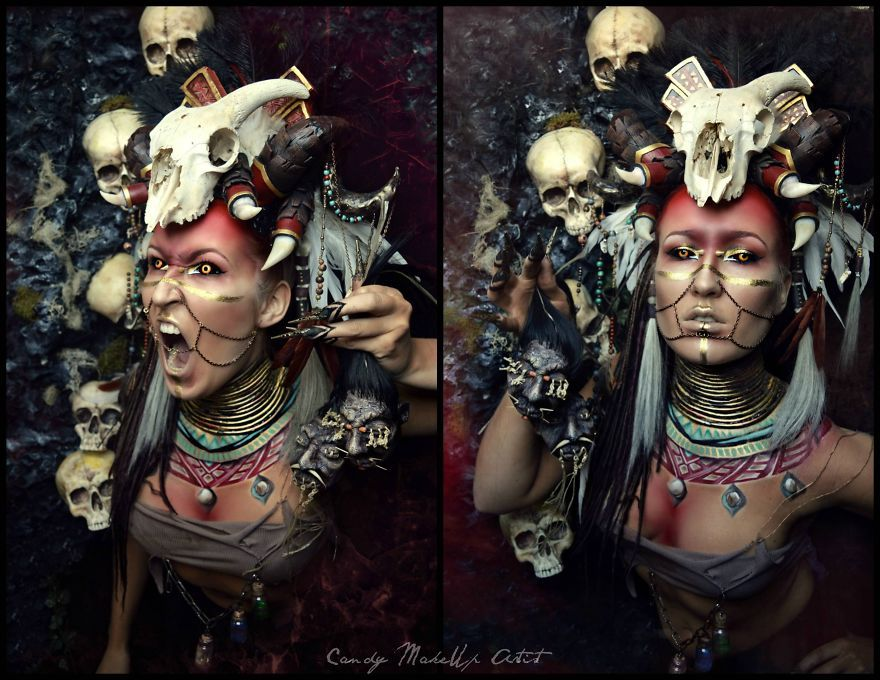 26++ Witch doctor near me ideas