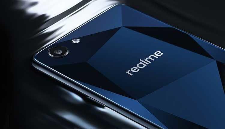 موقع بتوقيت بيروت اخبار لبنان و العالم Types Of Sound Samsung Galaxy Phone Android Technology