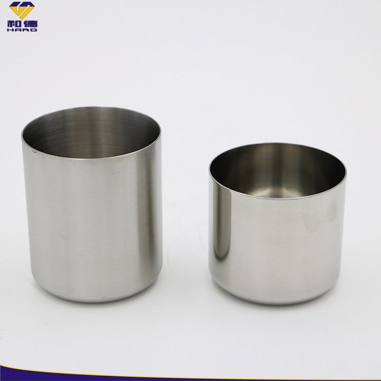 Metal Deep Drawing Product,stainless Steel Cylinder - Buy Metal ... Metal Deep Drawing Product,stainless Steel Cylinder - Buy Metal ... Drawing Products deep drawing products