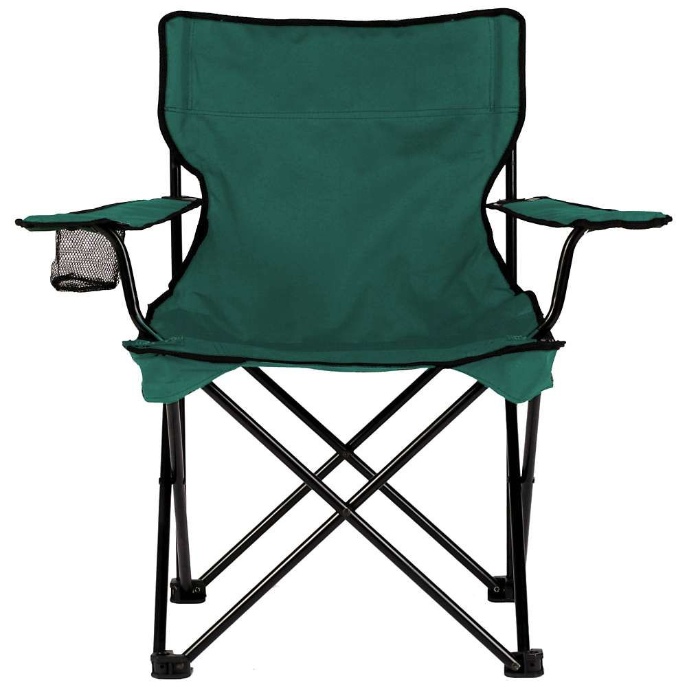 Travel Chair C Series Rider Chair Folding Camping Chairs Camping Chairs Indoor Hammock