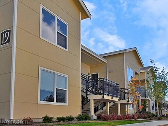 Foothill Commons 898 137th Ave Ne Bellevue Wa 98005 Rent Com Foothills Apartments For Rent Bellevue