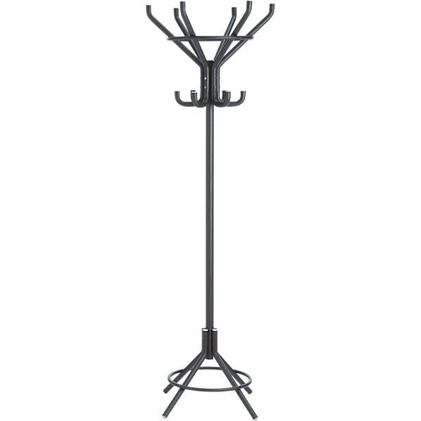 Spider Coat Rack CB40 SHT Decorate Pinterest Coat Racks Impressive Spider Coat Rack