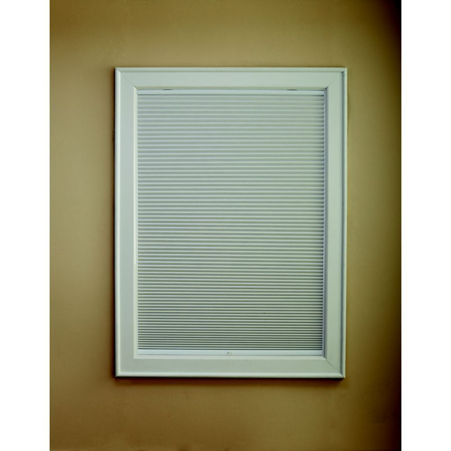 Bed bath and beyond window shades  shop custom size now by levolor sand light filtering cordless