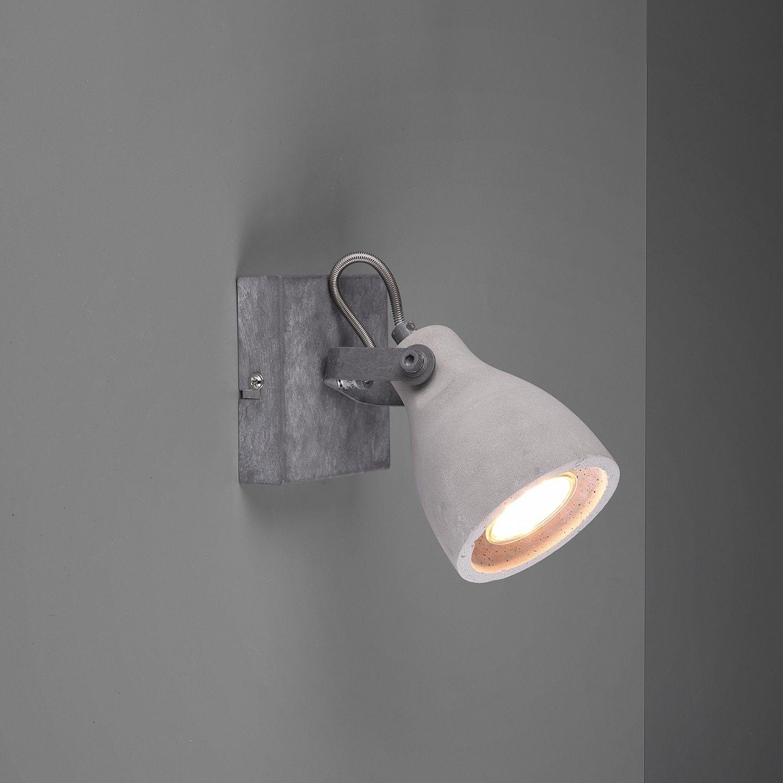Led Wandbeleuchtung Farbwechsel Wandleuchte Wohnzimmer Led Led Wandleuchte Flach Wandleuchte Kabel Led W Wandleuchte Led Wandlampen Lampen Und Leuchten