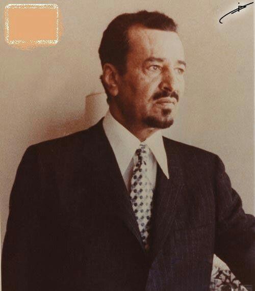 الملك خالد بن عبدالعزيز Egypt History Saudi Arabia Culture Saudi Princess