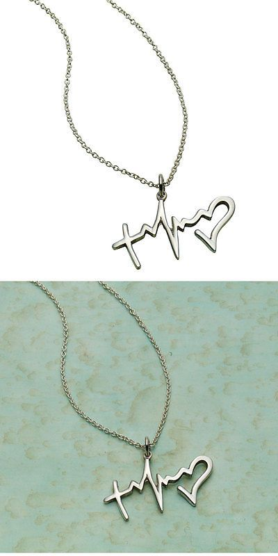 Necklaces and pendants 155101 faith hope love sterling silver necklaces and pendants 155101 faith hope love sterling silver pendant necklace cross aloadofball Choice Image