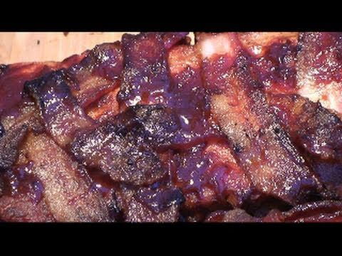 Pin By Bbq Explorer On Eats Meat Pork Rib Recipes Grilling Recipes Pork Bbq Ribs In Oven