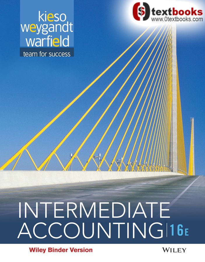 Intermediate accounting 16th edition true pdf free download intermediate accounting 16th edition true pdf free download authors donald e kieso fandeluxe Image collections