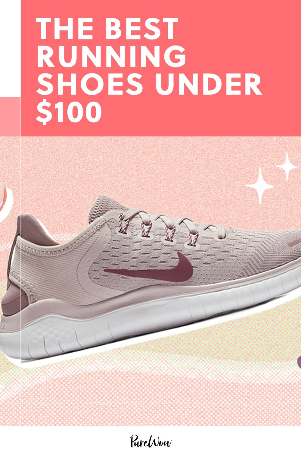 best running shoes on a budget