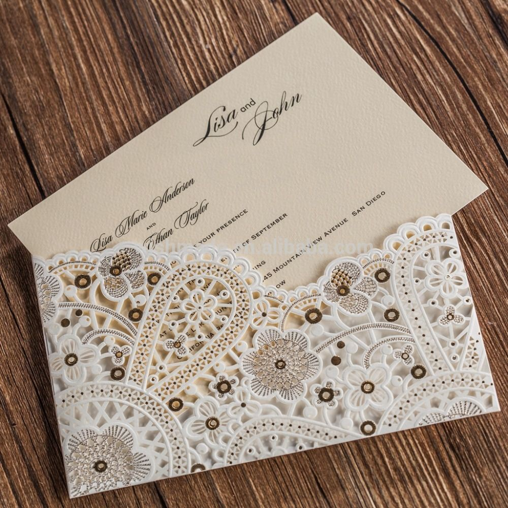 2017 new arrival laser cut wedding invitation card cw5181 view 2017 new arrival laser cut wedding invitation card cw5181 view wedding invitation card wishmade product details from wishmade card shanghai co stopboris Choice Image
