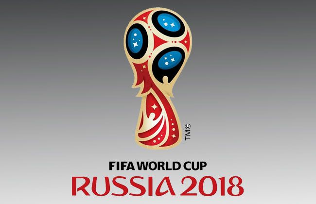 Les Premiers Resultats Des Eliminatoires Euro De La Coupe Du Monde 2018 De Football Tixup Com World Cup Qualifiers World Cup Logo World Cup Russia 2018