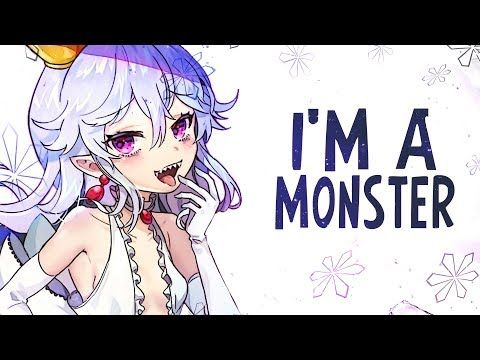 calling all the monsters mp3 free download