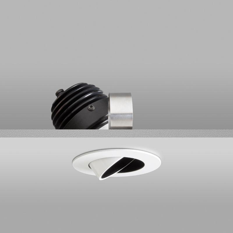 Bathroom Lighting John Cullen polespring led downlight | john cullen lighting | lighting