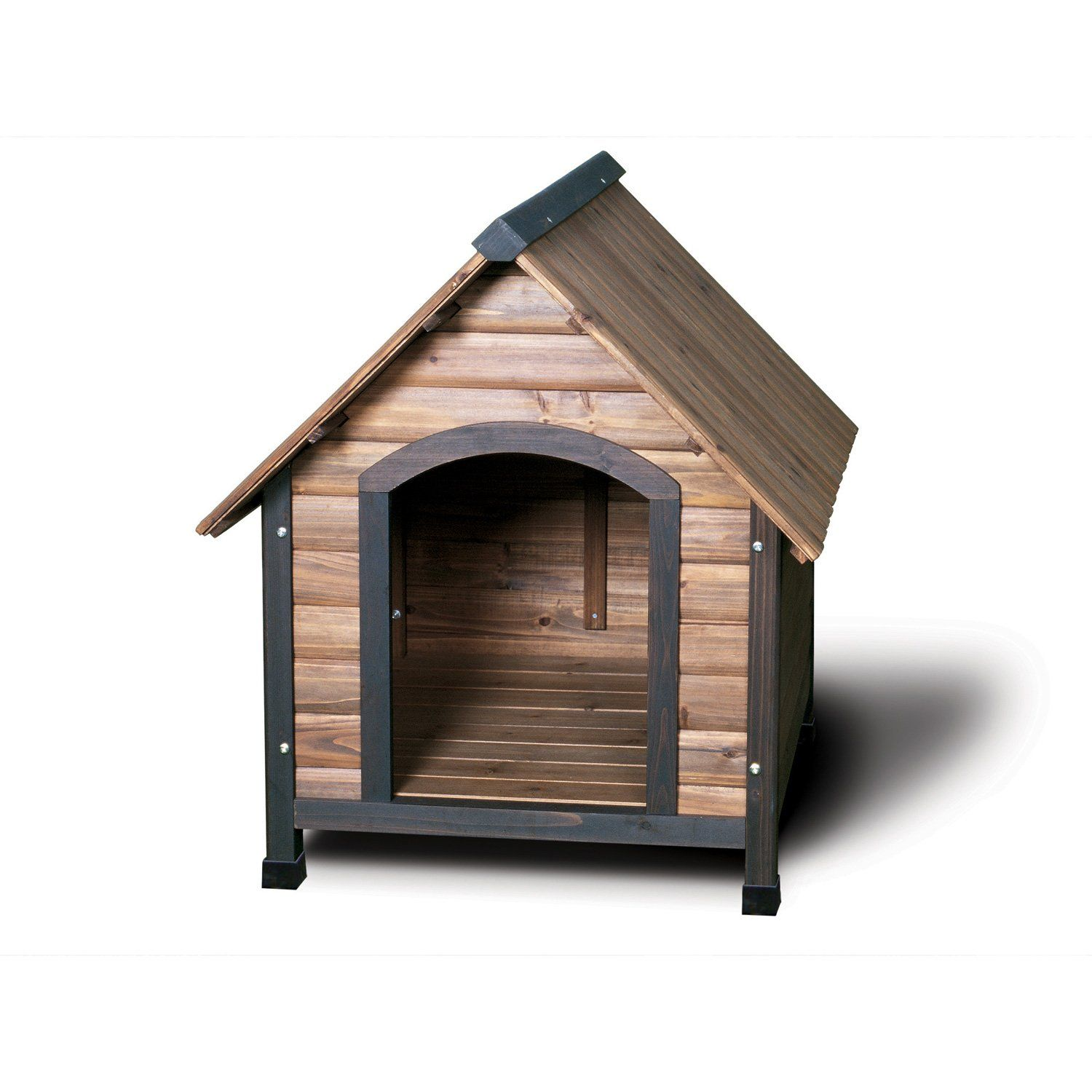 Precision Pet Extreme Outback Country Lodge Large 32 L X 40