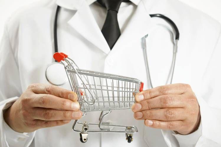 Beware medicare advantage plans health insurance cost