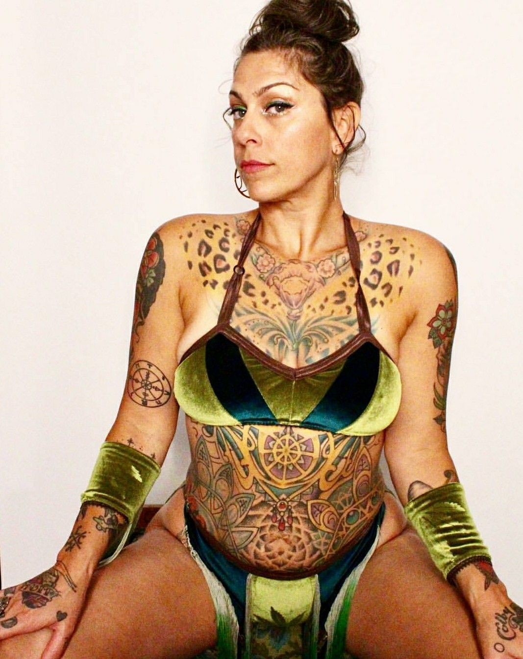 American Pickers Danielle Colby Nude danielle colby | danielle colby, latest images, american pickers