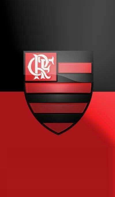 Flamengo Rjfc Clube De Regatas Flamengo Fotos De Flamengo