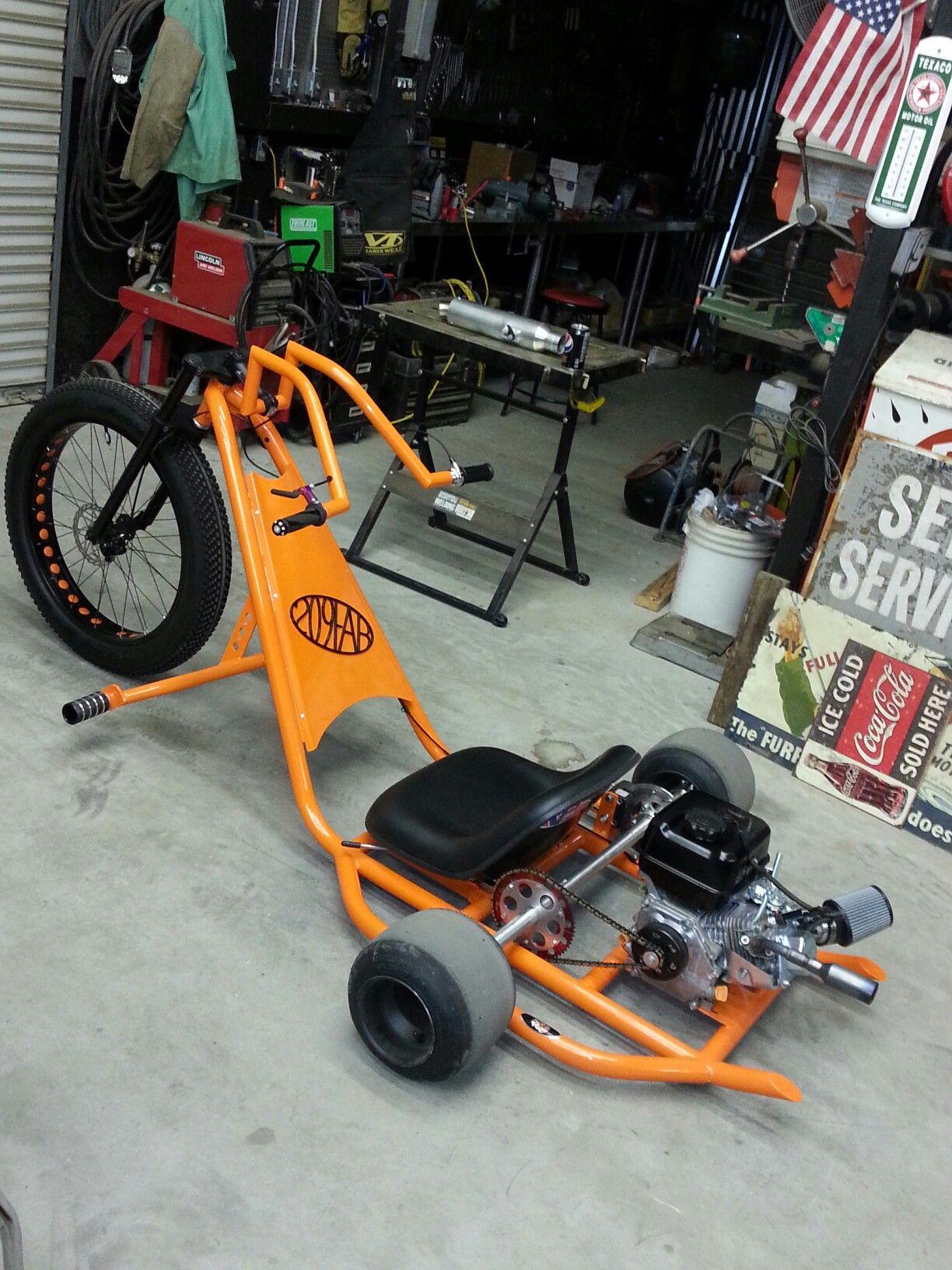 Drift Trike Drift Trike Trike Motorcycle Drift Trike Motorized