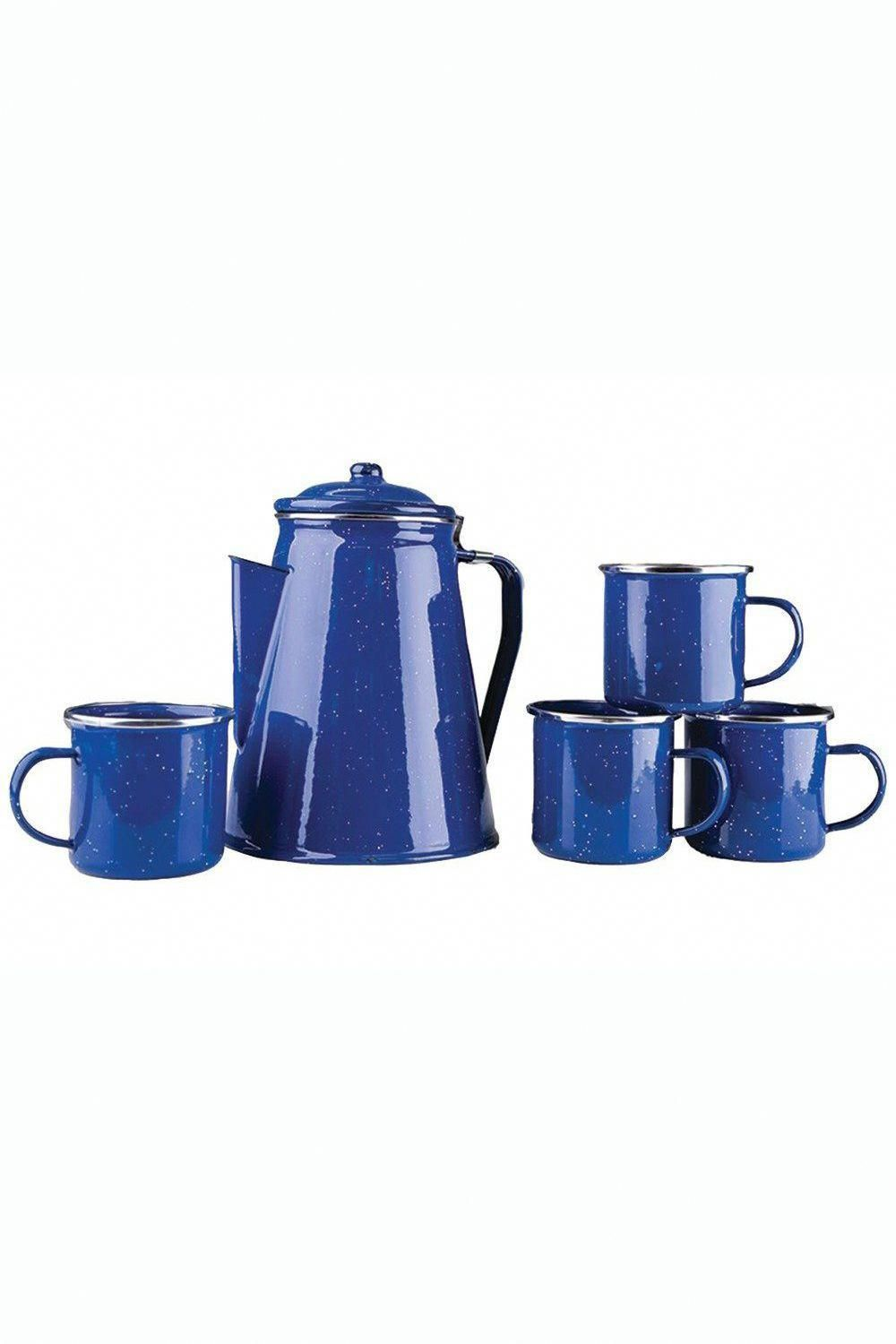 Camping coffee makers propane campinginstyle