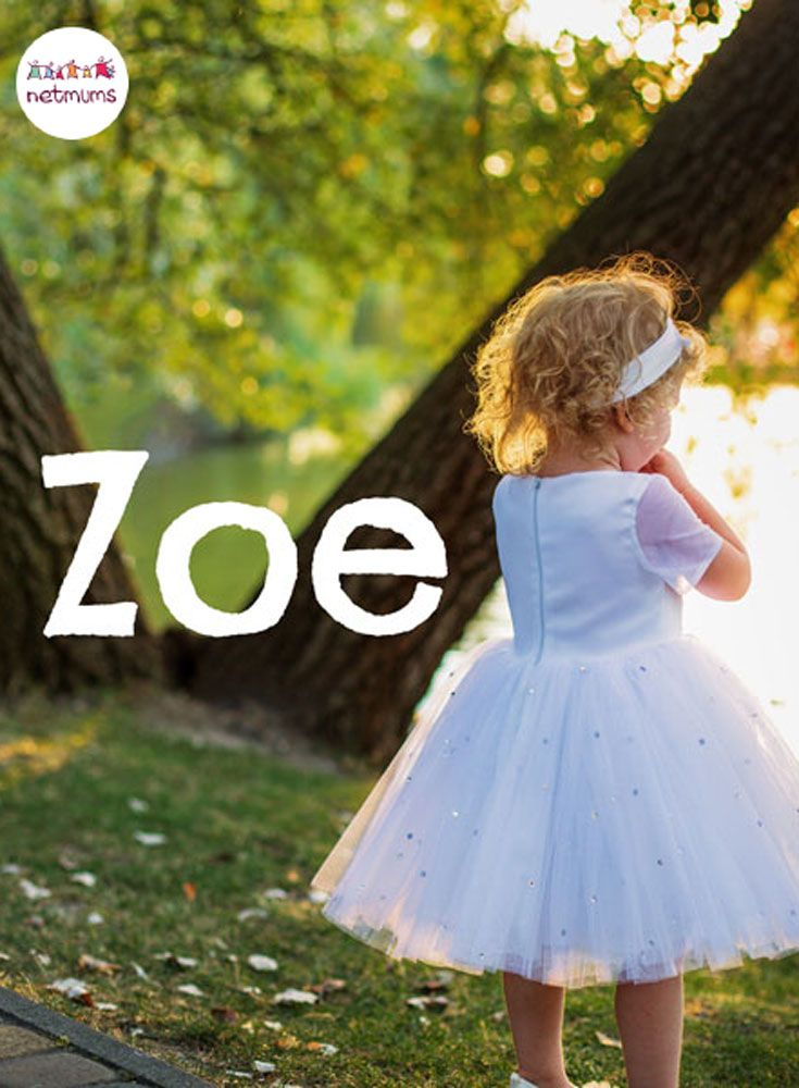3 letter baby names names pinterest baby names baby girl names and baby