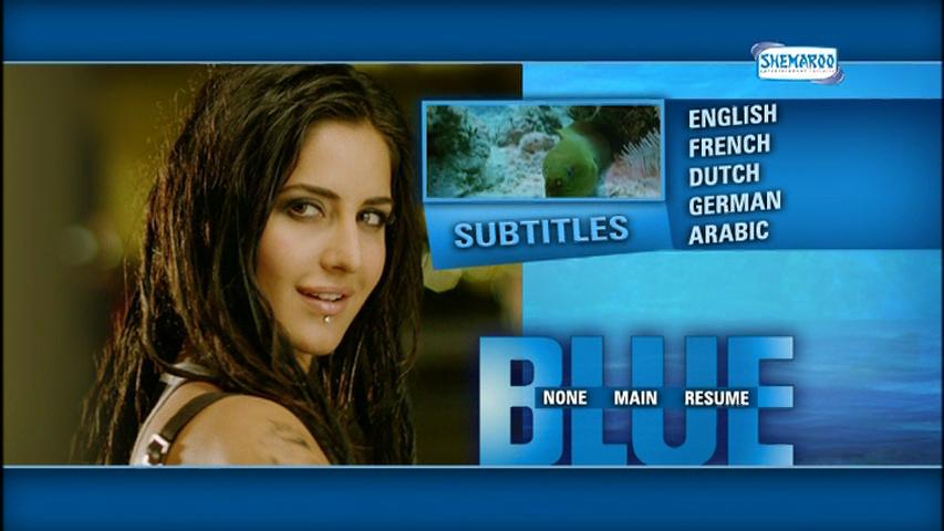 Pin by siidieu on tamil German, English, Resume