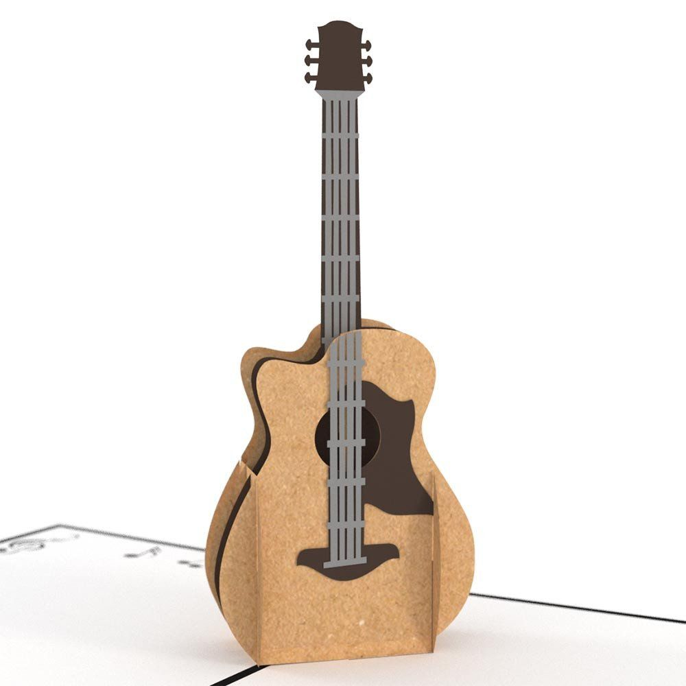 Acoustic Guitar Acoustic Guitar Acoustic And Guitars