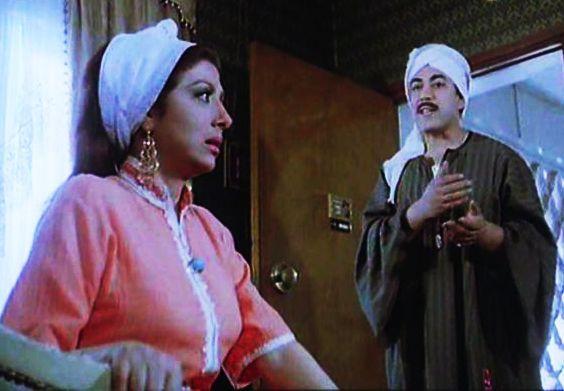 صبرى عبد المنعم مع نبيلة عبيد شادر السمك Egyptian Actress Actresses Photographer