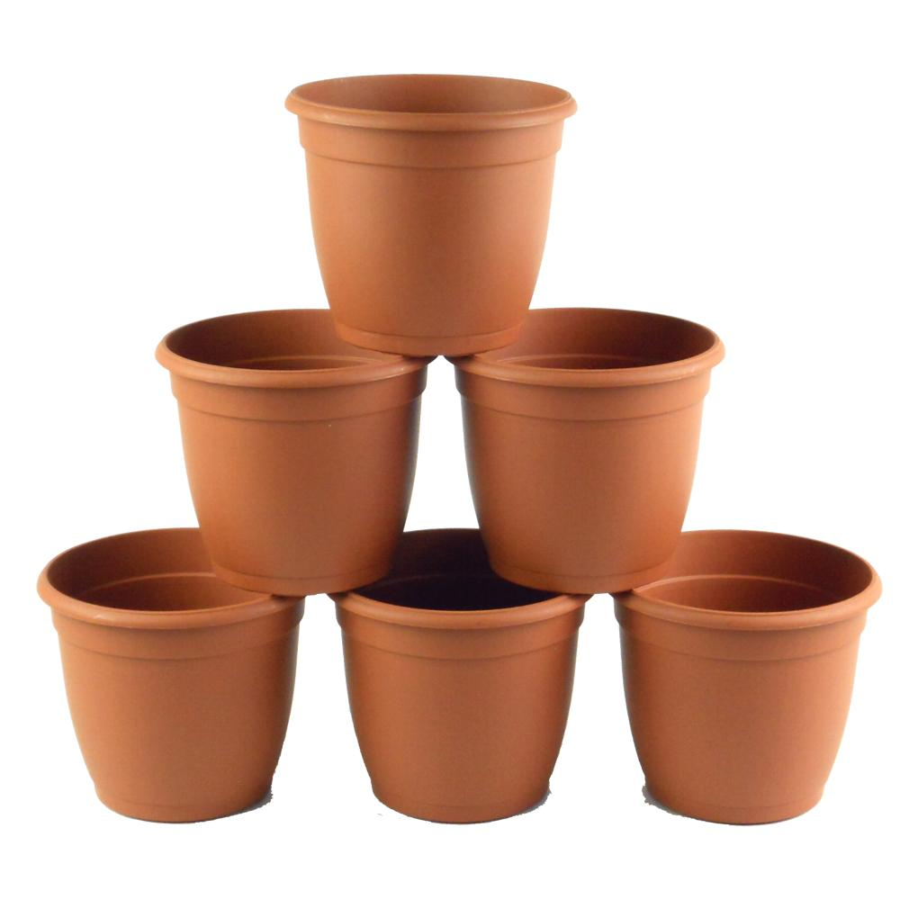 Pin By Ruby Spencer Pugh On Snow Queen Plastic Flower Pots Flower Pots Plastic Nursery Pots