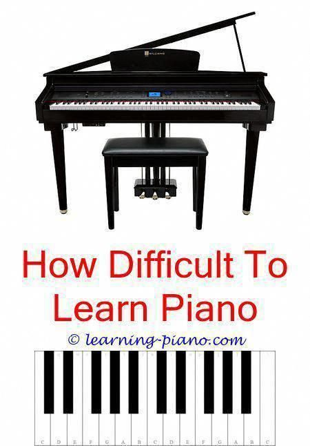 learnpiano easiest songs to learn on piano - piano learning