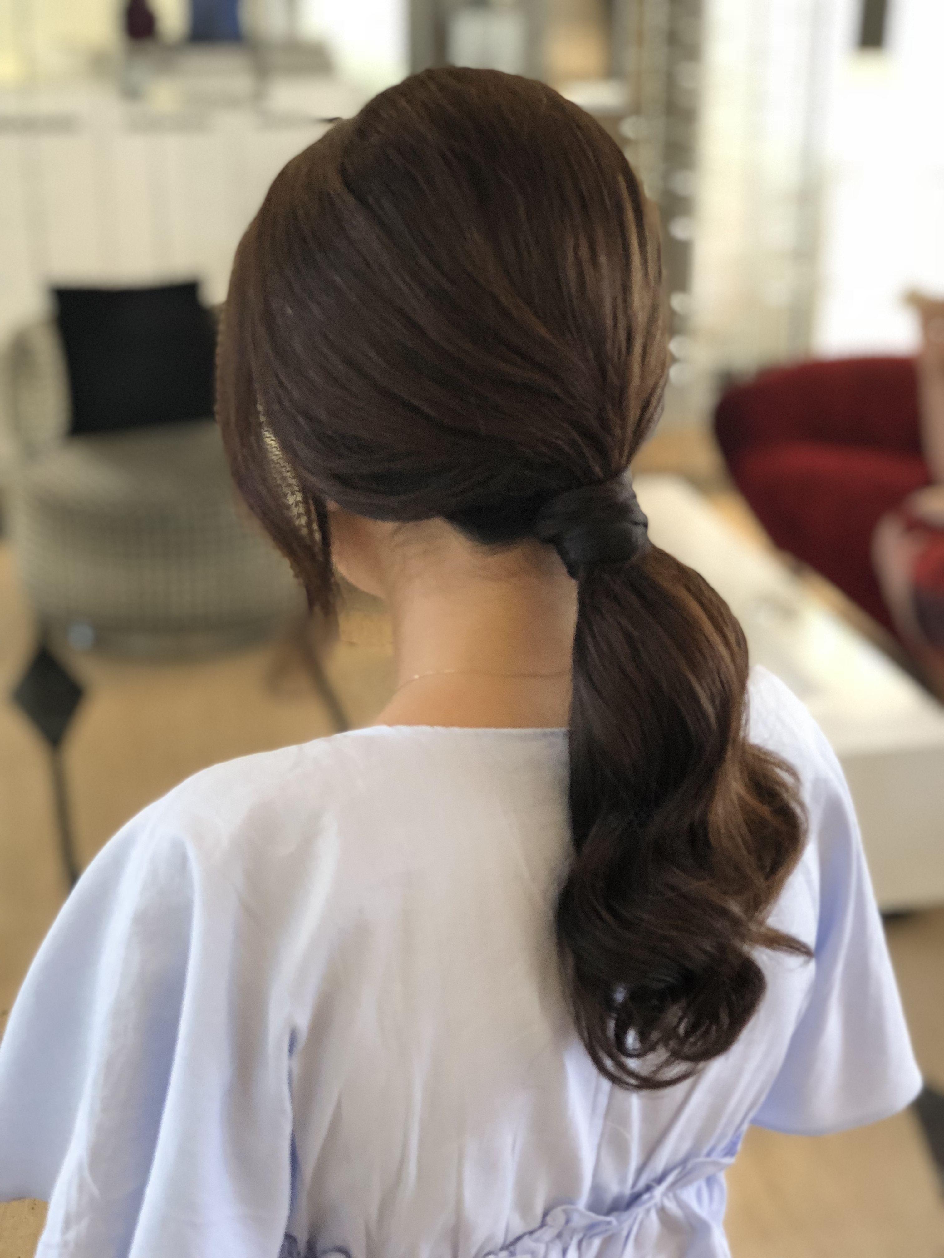 Wassimmorkos lebanon hair hairstyle haircut hairfashion