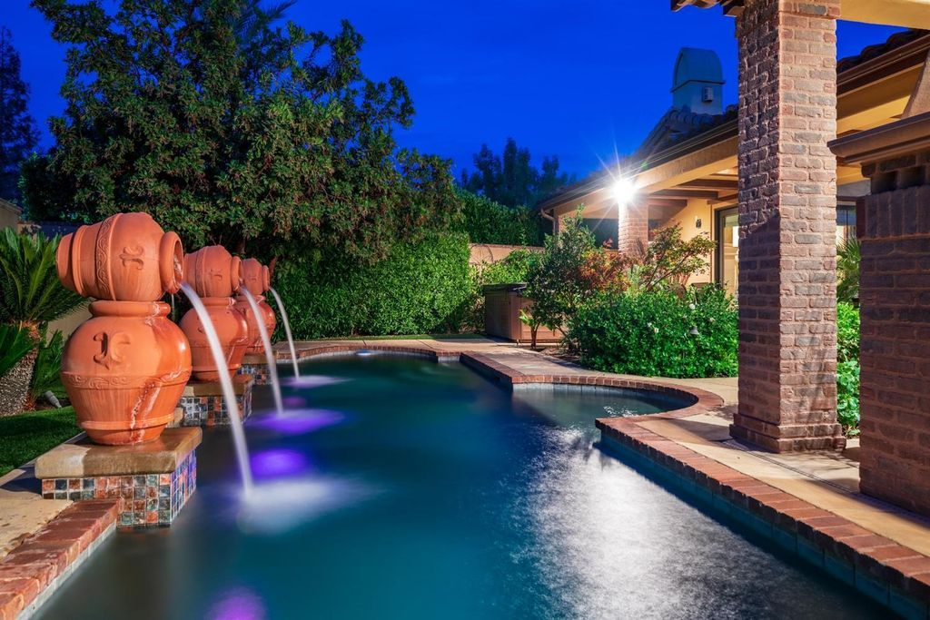 homes for sale fresno ca 93720 with pool