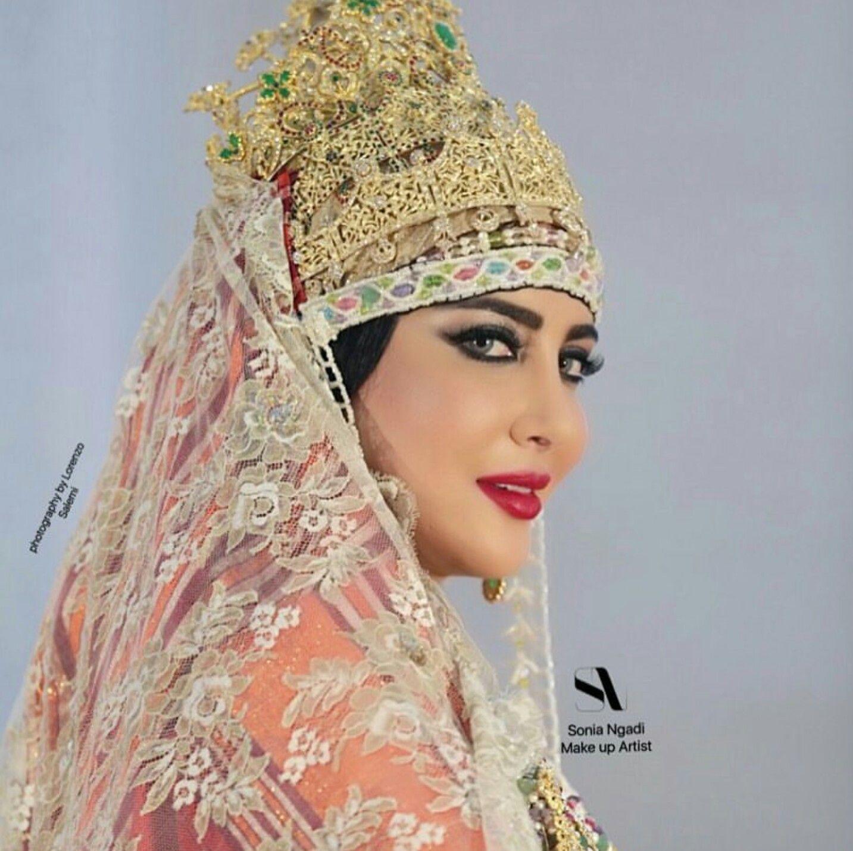 Shedda. Región de Tanger.