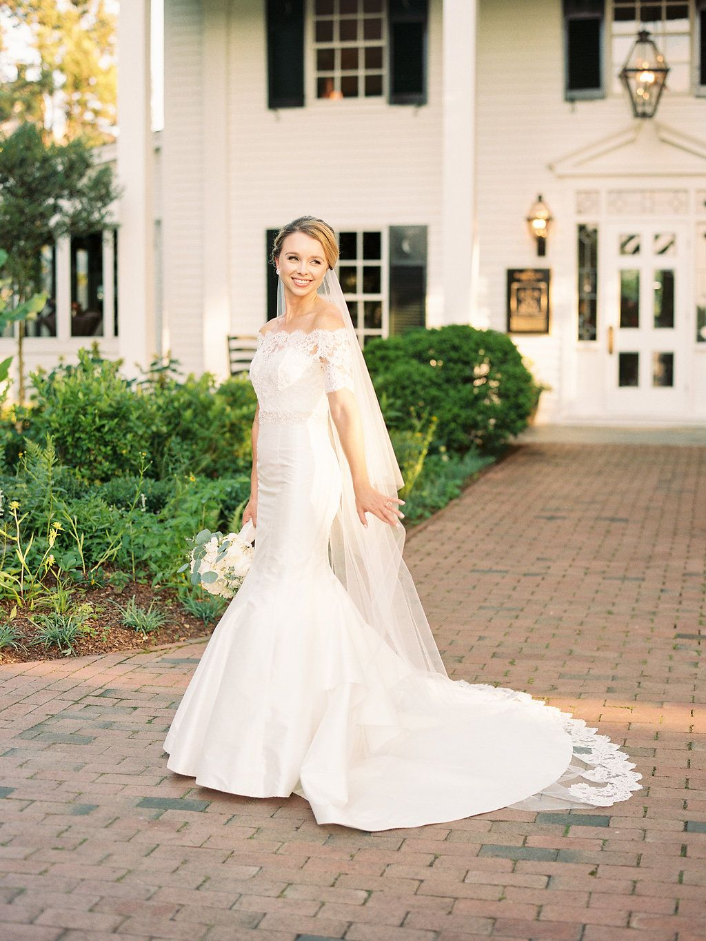 666742a4da1 SARAH BETH S FEARRINGTON VILLAGE BRIDAL PORTRAITS