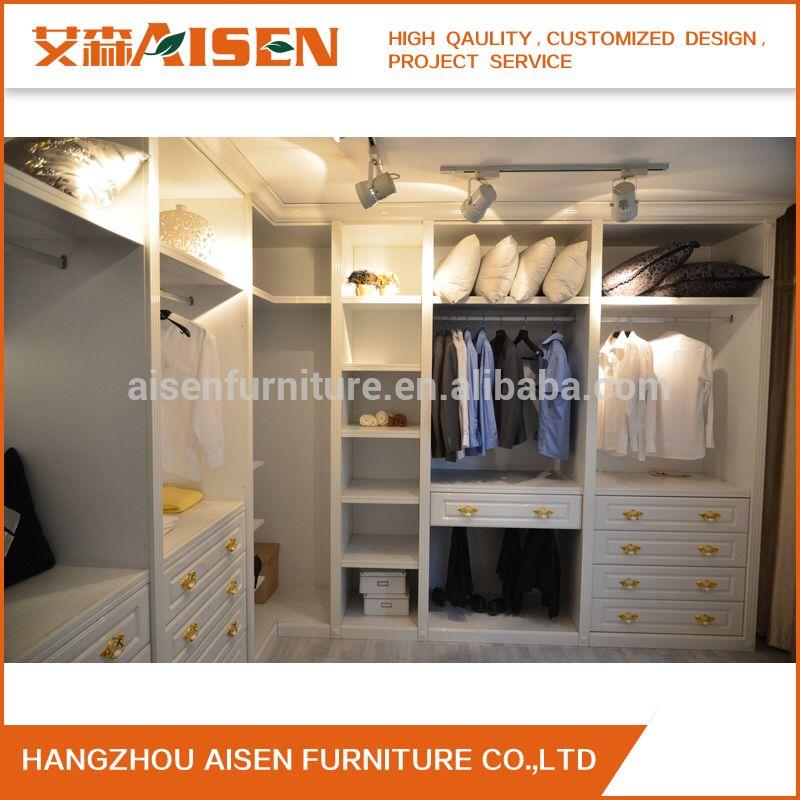 2017 New Wooden Almirah Designs Bedroom Furniture Walk In Closet Glamorous Designs Of Almirah In Bedroom Design Decoration