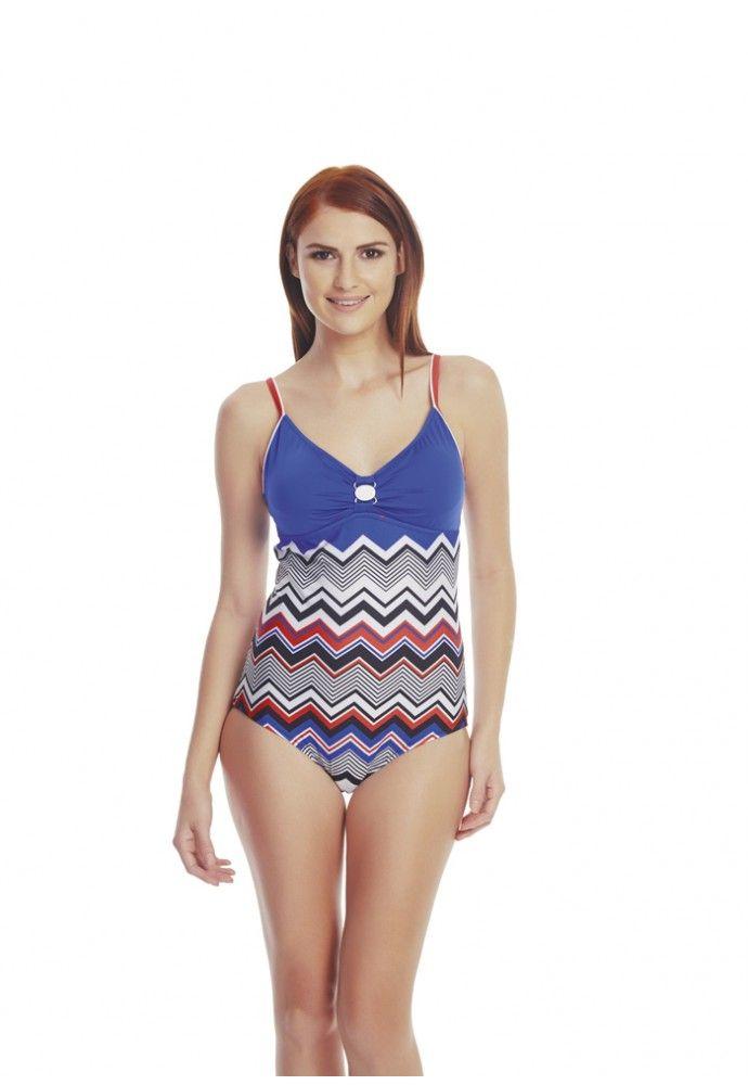 Dagi Mayo Bikini Modelleri Fiyatlari 7095 Dagi Bayan Mayo Yu 85tl Fabrika Satis Fiyati Ile Mayoshop Org Dan Aninda Siparis Ed Bikini Modelleri Mayolar Bikini