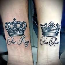 Resultado De Imagen Para Corona De Princesa Loco Y Loca Para Tatuaje