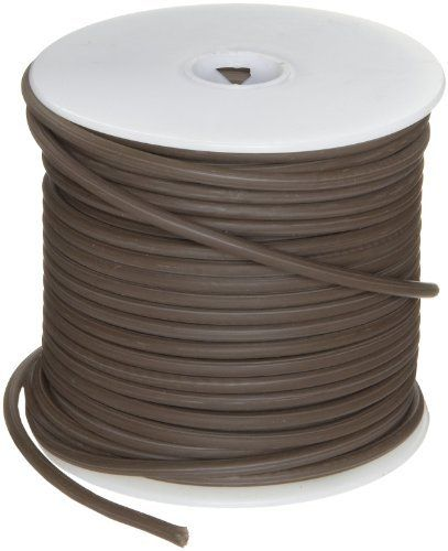 Gxl Automotive Copper Wire Brown 12 Awg 0 0808 Diameter 100 Length Pack Of 1 By Small Parts 38 81 G Home Improvement Home Electrical Wire Connectors